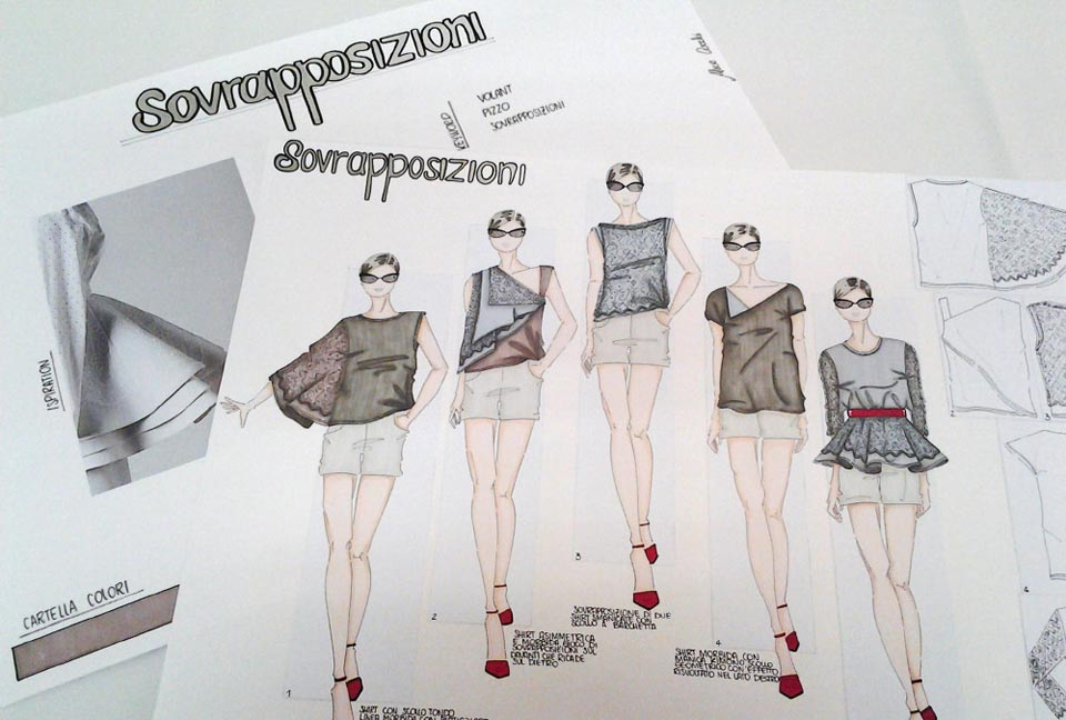 Fashion Design 2