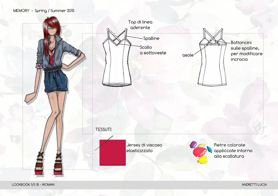 Fashion Designer 16