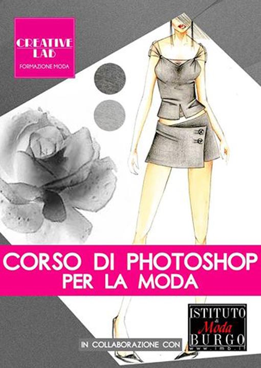 Fashion Graphic Design 5