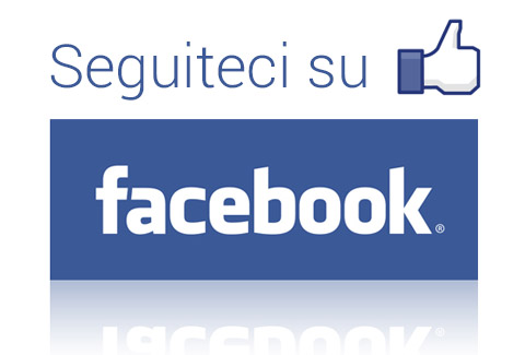 Creativelab Facebook